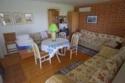 opg-milan-saric-dnevna-soba-apartmana