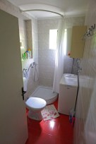 opg-milan-saric-kupatilo-u-apartmanu