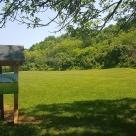 Baranja Golf na Goldbergu Popovac